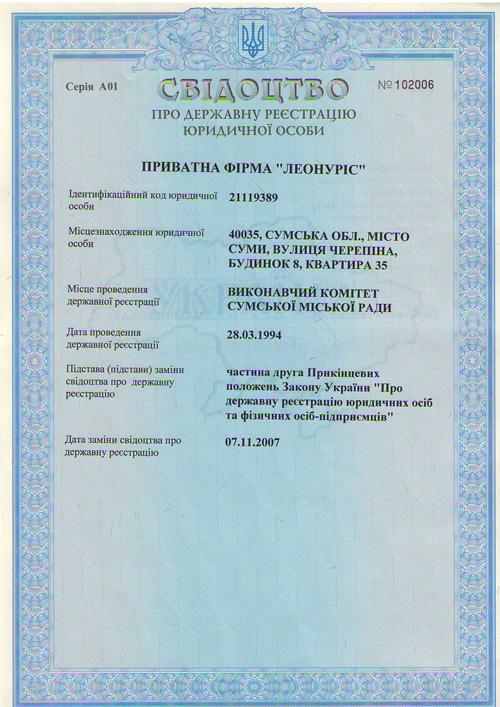 Купоны от компании Центр здоровья в Санкт-Петербурге
